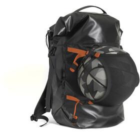 Silva 360° Lap Backpack 18l